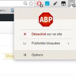 adblock OK