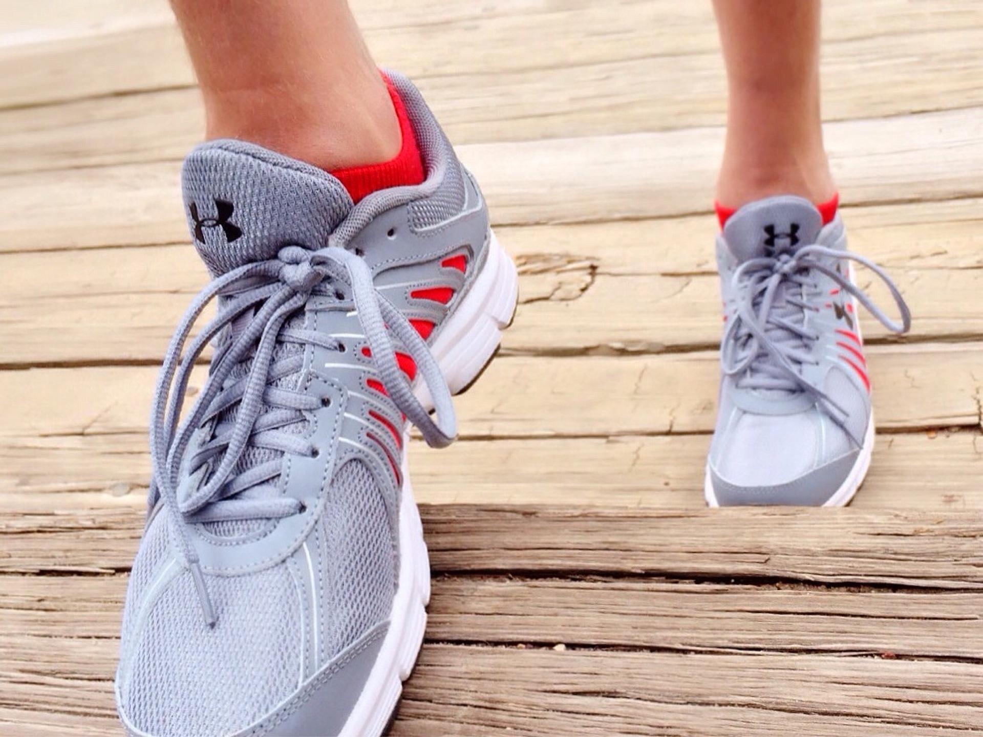 Quand et Comment reprendre la course à pied ?