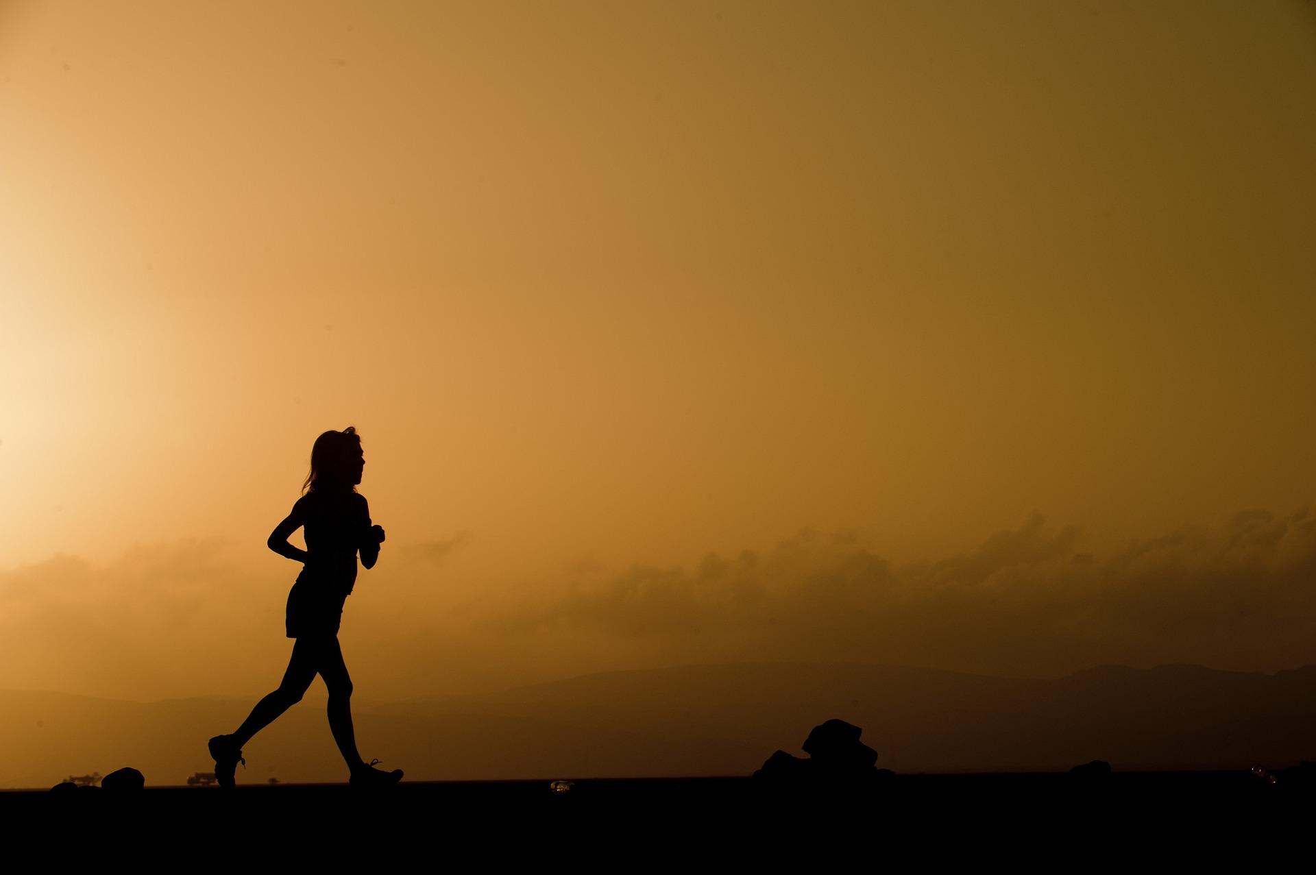 Comment reprendre le sport après un accouchement ?