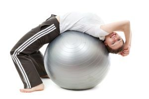 My french Physio: women health abdominal rehabilitation after giving birth