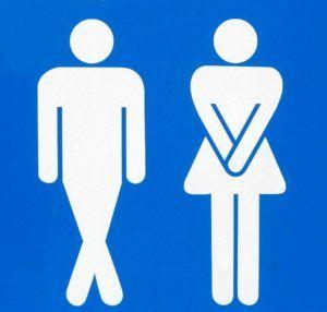 Women's health physio: urgency treatment