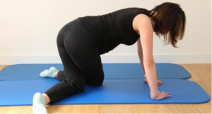 sciatica-position1