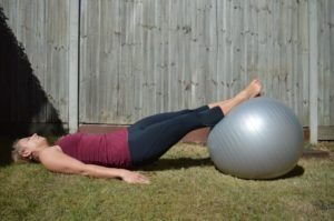 good abs exercises for pregnant women and after pregnancy