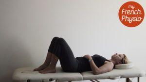 stretching, exo 3 Piriform.00_00_07_03.Image fixe002