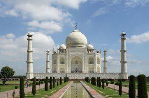Pelvic floor rehabilitation in India