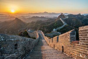 Pelvic floor rehabilitation in china
