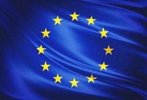 Pelvic-floor-rehabilitation-in-europe