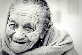 Syndrome post chute, fragilité de la personne âgée et rééducation à la marche