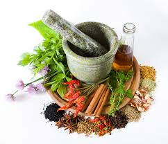 Phytotherapy treatment for constipation