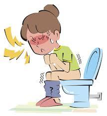 Traitements de la constipation