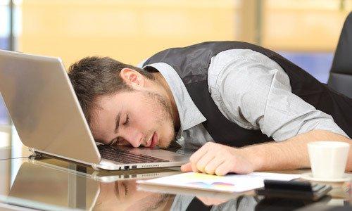 Comment bien dormir ? Les mythes à propos du sommeil !